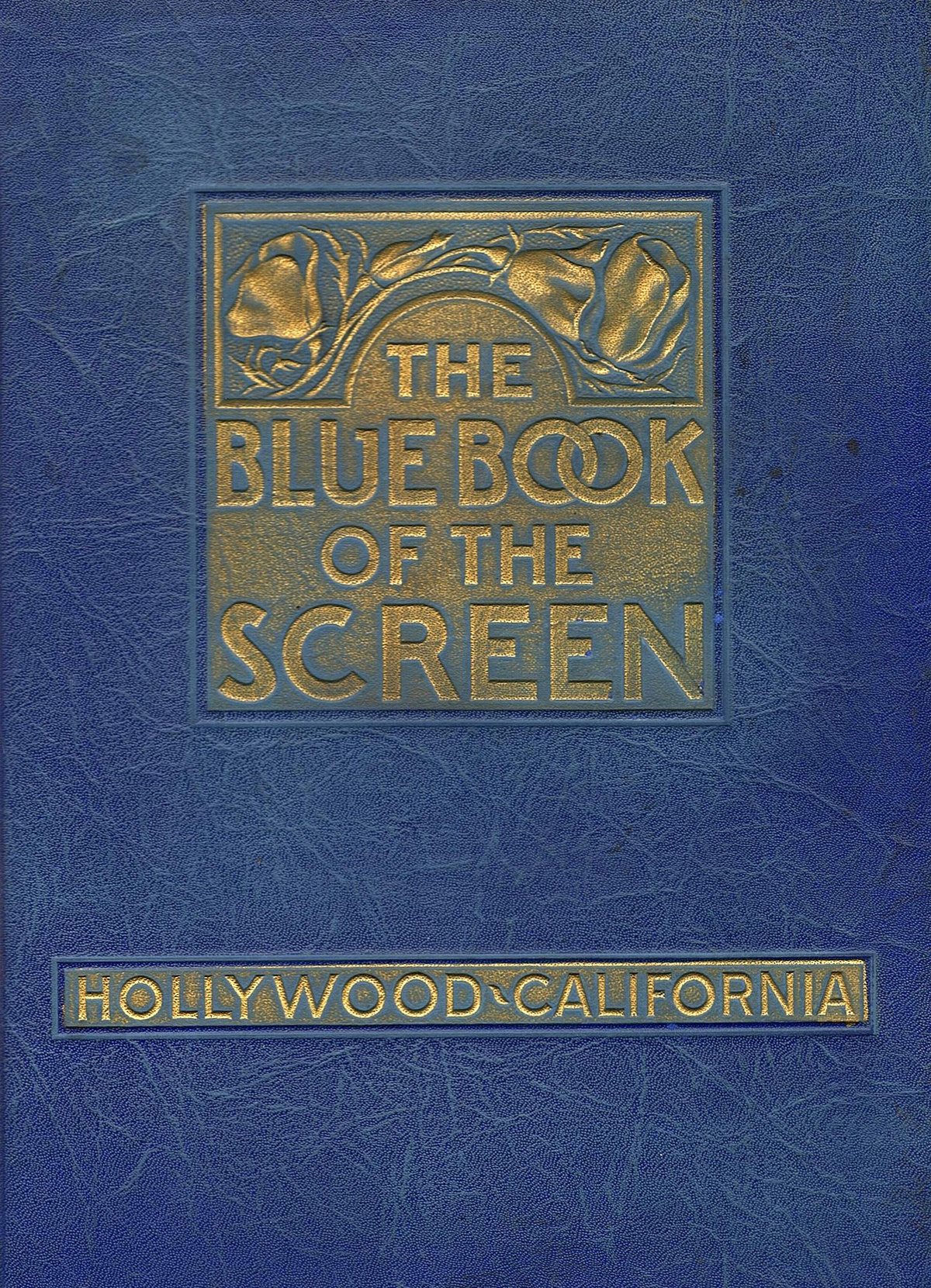 Blue Book of the Screen 1923.jpg