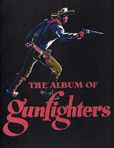 Album of Gun Fighters.jpg